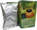 teh_kesehatan_daun_afrika_crop_2