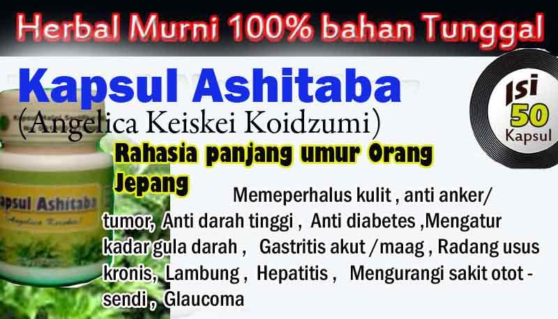 Herbalife / Nebenwirkungen