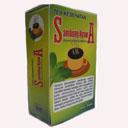 teh_kesehatan_daun_sambung_nyawa_bb