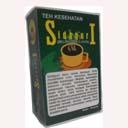teh_kesehatan_daun_sidaguri_bb
