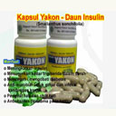 yakon_bb_3